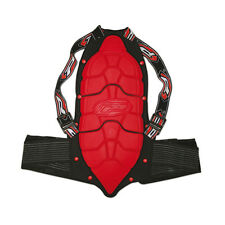 Progrip 5500 Spine Back Protector guard armour with kidney belt $149.95