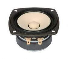 1x FE-83En FE83En Fostex Breitbänder Full range speakers New! Price for 1 Piece