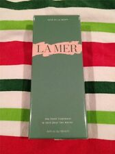 LA MER THE HAND TREATMENT 3.4 oz 100 ml fresh FULL SIZE BRAND NEW IN BOX