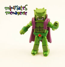 Marvel Minimates Toys R Us Exclusive Ultimate Green Goblin