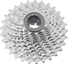 Campagnolo Chorus Cassette, 11 Speed, 11-29