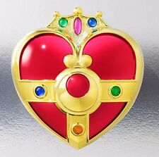 Sailor Moon - Cosmic Heart Compact Proplica (Bandai / Tamashii Nations)