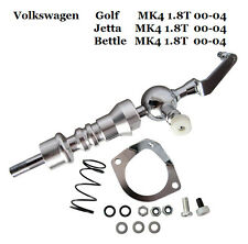 Short Shifter Kit Volkswagen MK4 1.8T Golf GTi Jetta GLi Bora Beetle 00-04