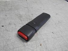 1999 Plymouth Voyager factory Seatbelt left or right front receiving buckle