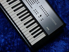 KORG KRONOS 61 keys Synthesizer/Keyboard International Shipping!