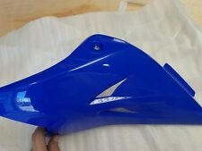 Yamaha Scoop Air Assembly side cover 2006 - 2013 ttr50 1p6-f137a-00