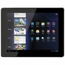 """Coby Kyros 9.7"""" Android 4.0 8GB WiFi Tablet Dual Camera"""