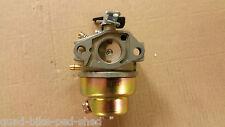 & G150 G200 (CARB) carburatore per Honda Lifan Loncin