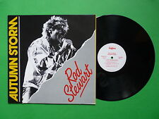 Rod Stewart Autumn Storm 2215245 Bigtime Made in West Germany LP 33