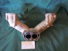 2006 YAMAHA  FX140 HO EXAUST MANIFOLD 06C-1106 60E $85   B8-H17
