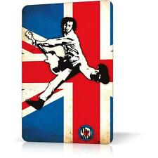 METAL TIN SIGN THE WHO Classic Rock Vintage Retro Decor Home Bar Wall Poster