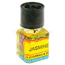 ACE Indian Attar Oil : Approx. 2ml Jasmine