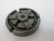 HUSQVARNA CHAINSAW CLUTCH  PART# 503577101 FOR 262 SAW