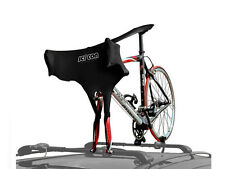 Scicon Bike Defender Road Cover