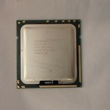 INTEL CORE i7-920 2.66GHz/8M Socket LGA1366/B Quad-Core Processor SLBCH