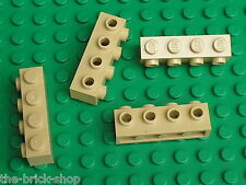 LEGO Star Wars tan brick 30414 / 7752 4746 7594 10199 7017 10144 7623 7297 7298
