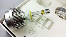 HB3 HIGH BEAM 9005 CREE PIONEER LED 7070 ETI SUPER BRIGHT 7200 LM HEADLIGHTS B
