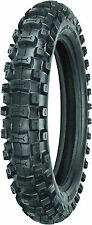 Sedona MX887IT Hard Intermediate Terrain MX 100/90-19 Rear Tire CR/KX/RM/YZ 125