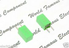 2pcs-ERO / Roederstein MKT1826 3.3uF (3,3µF) 50V 5% pitch:5mm Capacitor