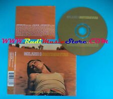 CD Singolo Melanie C Northern Star VSCDT1748 UK 1999 no mc lp vhs dvd(S26)