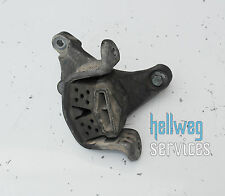 VW T5 1,9 TDI  -  Getriebehalter links  - 7 H0 399 151 G   -  axle gear holder