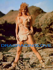 "Gorgeous Actress/Sex Symbol ""Raquel Welch"" ""Pin Up"" PHOTO! #(74)"