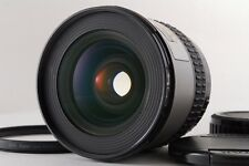 【AB Exc+】 SMC PENTAX FA* 24mm f/2 AL IF Wide Angle Pro Lens From JAPAN #2304