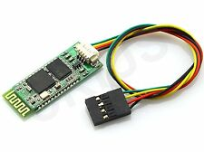 CRIUS MWC Multiwii SE Flight Controller Bluetooth Module Parameter Debug Adapter
