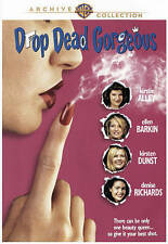 Drop Dead Gorgeous DVD (1999) - Kirsten Dunst, Denise Richards, Ellen Barkin