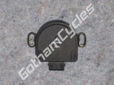 Ducati 748 916 996 Weber Throttle Position Sensor Potentiometer TPS PF09