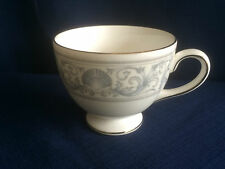 Wedgwood Dolphins tea cup ( rough rim gilding)
