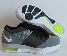 Nike Zoom LBJ Lebron James Ambassador III SZ 9 [415142-004]