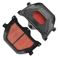 Motorcycle Air Filter Replacement for Yamaha YZF R6 2006 2007 / YZFR6 06 07 New