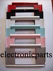 Nintendo DS Lite , Gehäuseoberteil, Farbe Ihrer Wahl