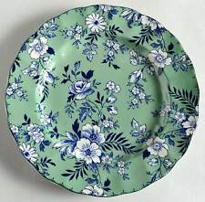 Johnson Brothers DEVON COTTAGE Accent Salad Plate 10129289