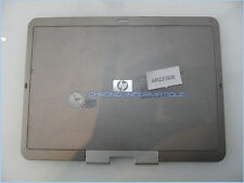 HP EliteBook 2730p  - Coque Sans écran  / LCD Cover