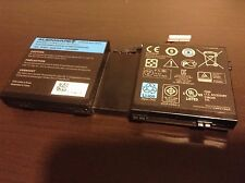 Alienware 18 R1 Battery