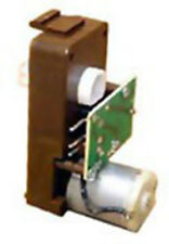 ROWE 5900 Snack Motor Assembly