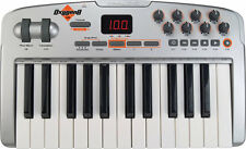 M-Audio Oxygen 8 v2 Keyboard