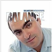 Balance 006 (Mixed By Anthony Pappa), Various Artists, Very Good