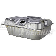 New 38 Gal Fuel Tank FOR 1987 1988 1989 Ford F150 F250 F350