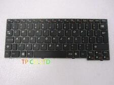 New laptop keyboard For Lenovo IdeaPad S205 S10-3 S10-3S S100 S110 UK version