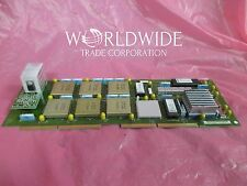 IBM 51G9539 51G9538 CPU Planar ID 37 Processor Card for 7012 340 RS6000 pSeries