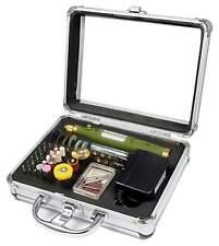 Multi-functional Mini Electric Rotary Drill Grinder Polish Sanding Tool Set Kit