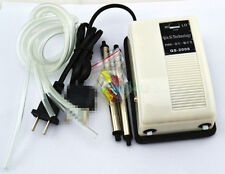 ac 220v QS-2008 Pick and Place Vacuum Pen Suction Pen For SMT or SMD QS2008