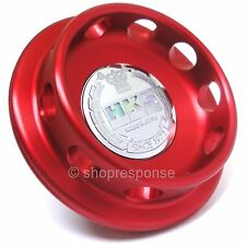 HKS Oil Cap Red Fits Nissan Infiniti M32xP3.5 Made in Japan 24003-AN001 Genuine