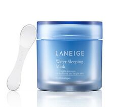 *Laneige* Water Sleeping Mask Pack 70ml   - Korea cosmetics