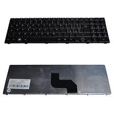 Tastiera ORIGINALE per Acer eMachines E725 - KAWF0 - ITALIANA