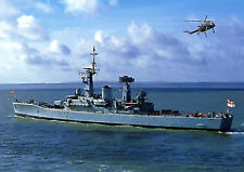 HMS ARIADNE - HAND FINISHED, LIMITED EDITION (25)