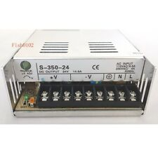 Unique 350W 5V 12V 24V 48VDC Regulated Switching Power Supply Transform